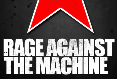 Ratm Tribute - 19 Feb 2010