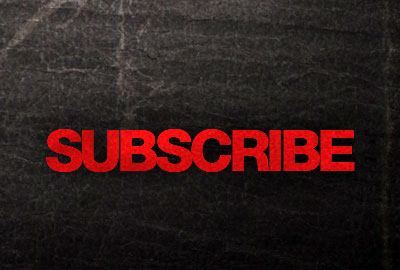 Subscribe - 12 Mar 2010