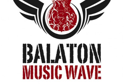 Balaton Music Wave - 2009