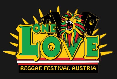 One Love Reggae