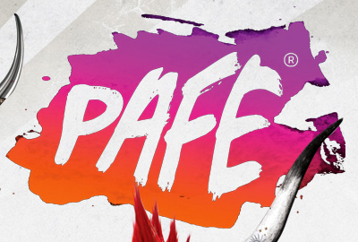 Pafe - 2014