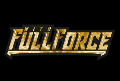 With Full Force - 2013